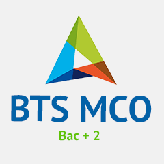 BTS MCO en alternance / Management commercial opérationnel en alternance à toulouse