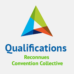 Formations qualifiantes en alternance à Toulouse