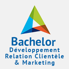 BACHELOR Marketing Relationnel en alternance à Toulouse